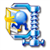 WinZip Self Extractor 4.0.8672