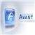 Avant Browser 11.7 Build 41